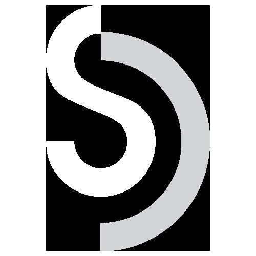 Stephen Daniels Logo